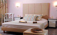Foto Hotel Iliomare in Skala Prinos ( Thassos)